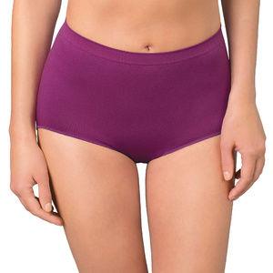 Ellen Tracy Intimates & Sleepwear - Ellen Tracy Essentials 4-pack Seamless Brief